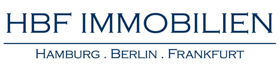 HBF Immobilien