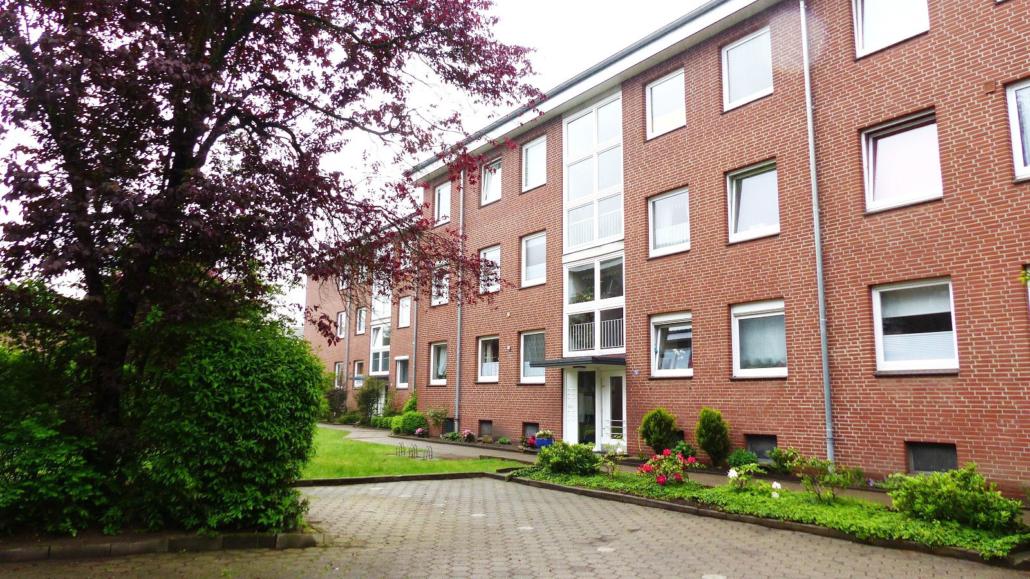 Single-Wohnung Ratzeburg Schmilau, Wohnungen für Singles bei blogger.com
